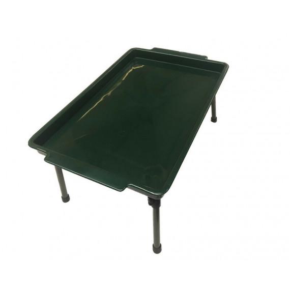 Standard Biwy Table Dk tackle 1