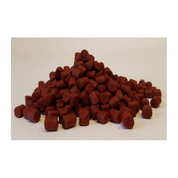Equinox Pellets 1kg cc moore