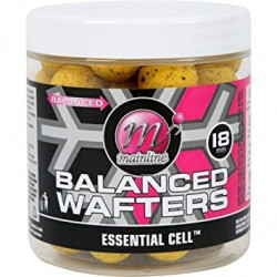 Balanced wafter Essential Cell Mainline