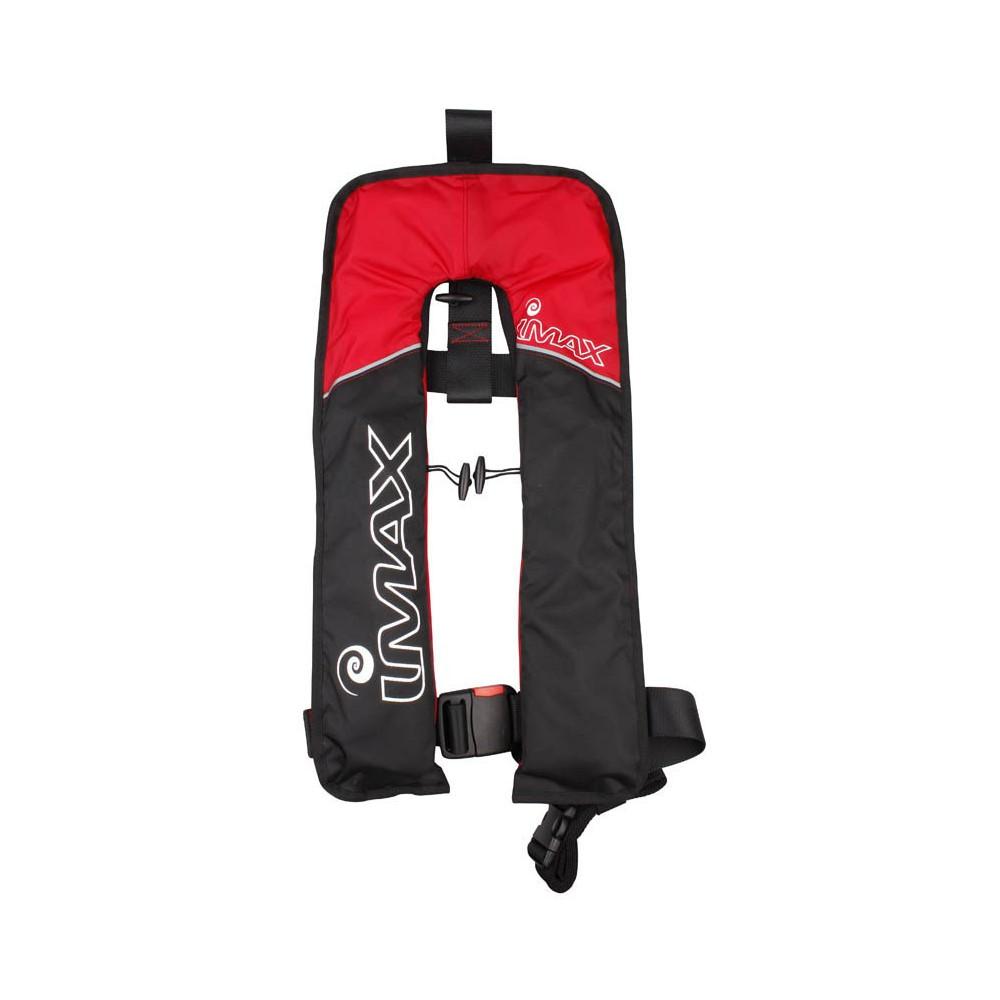 Imax life vest Automatic - life jacket 1