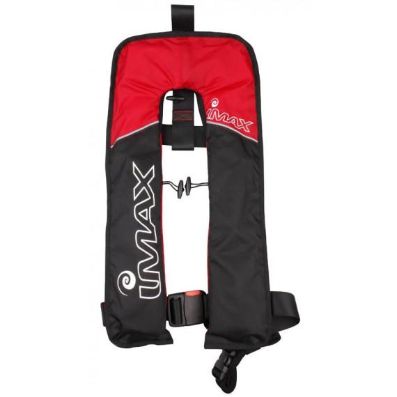 Imax life vest Automatic - life jacket