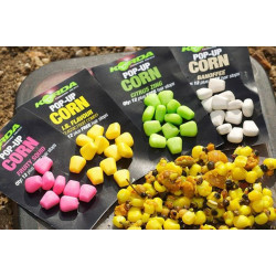 Corn Ib Yellow Korda Pop-Up