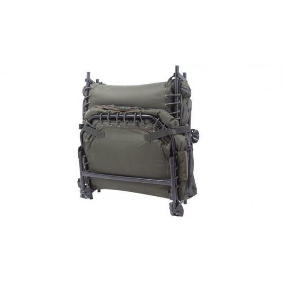 Bed Chair Indulgence ss3 4 Season Kevin nash 2