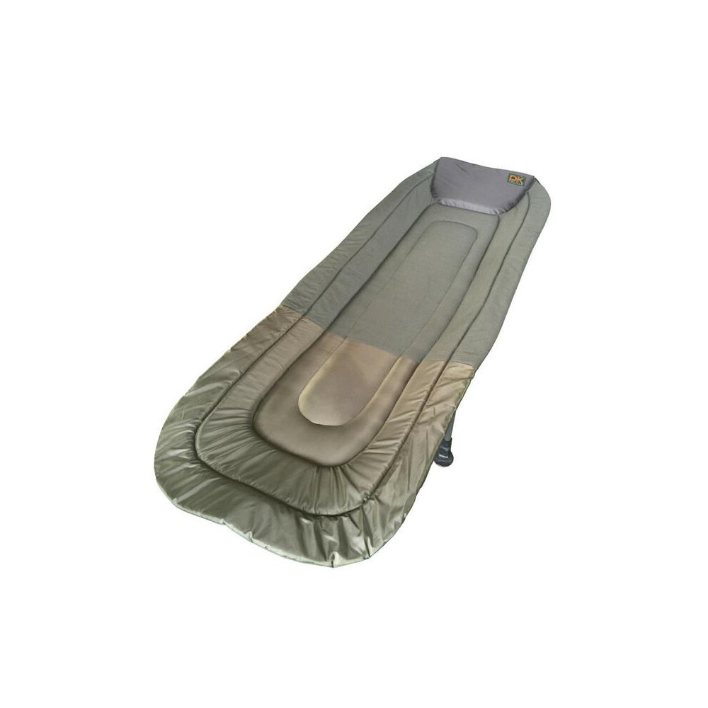 Bed chair kwaliteit 6 voet Dk aan te pakken 1