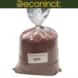 Farine de calamar Deconinck