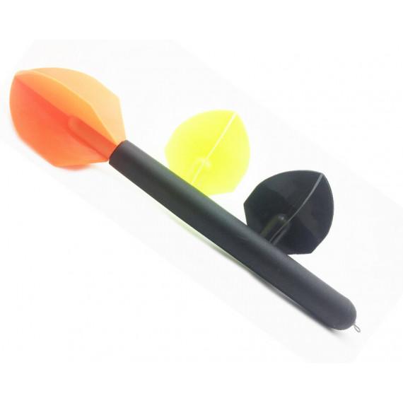 Marker Float + 2 antennes
