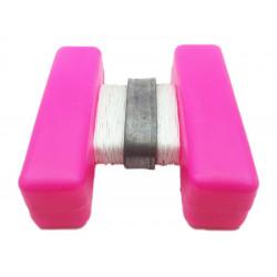Floating Marker Fluo pink h Dk tackle