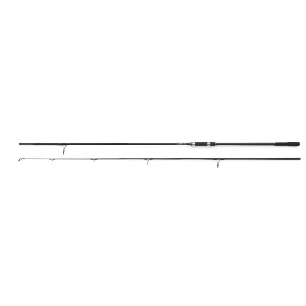 Eos Rod 10ft 3lbs Fox 4