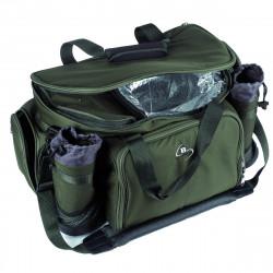 Picknick Bag B-carp