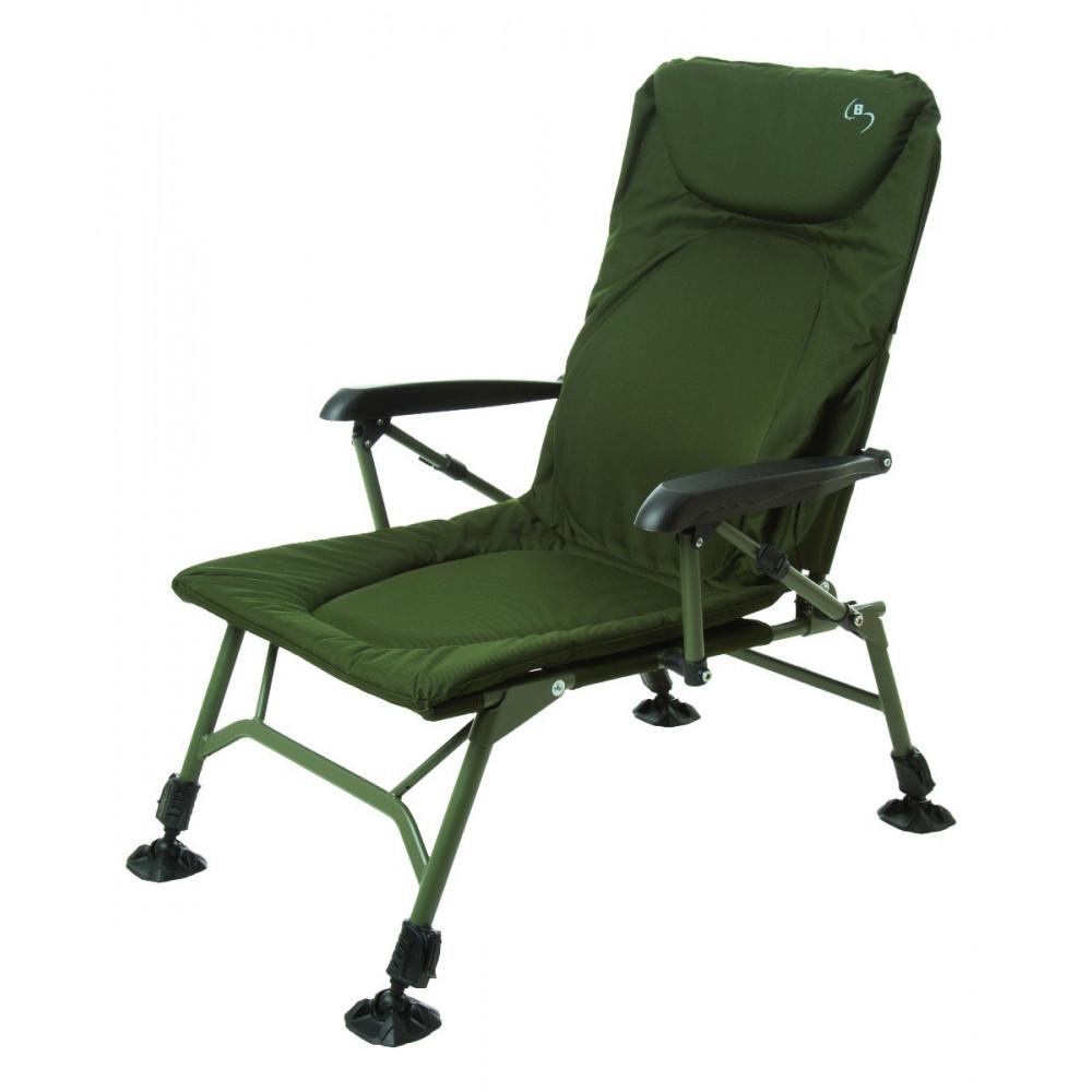 Chair armrest supportB-CARP 1