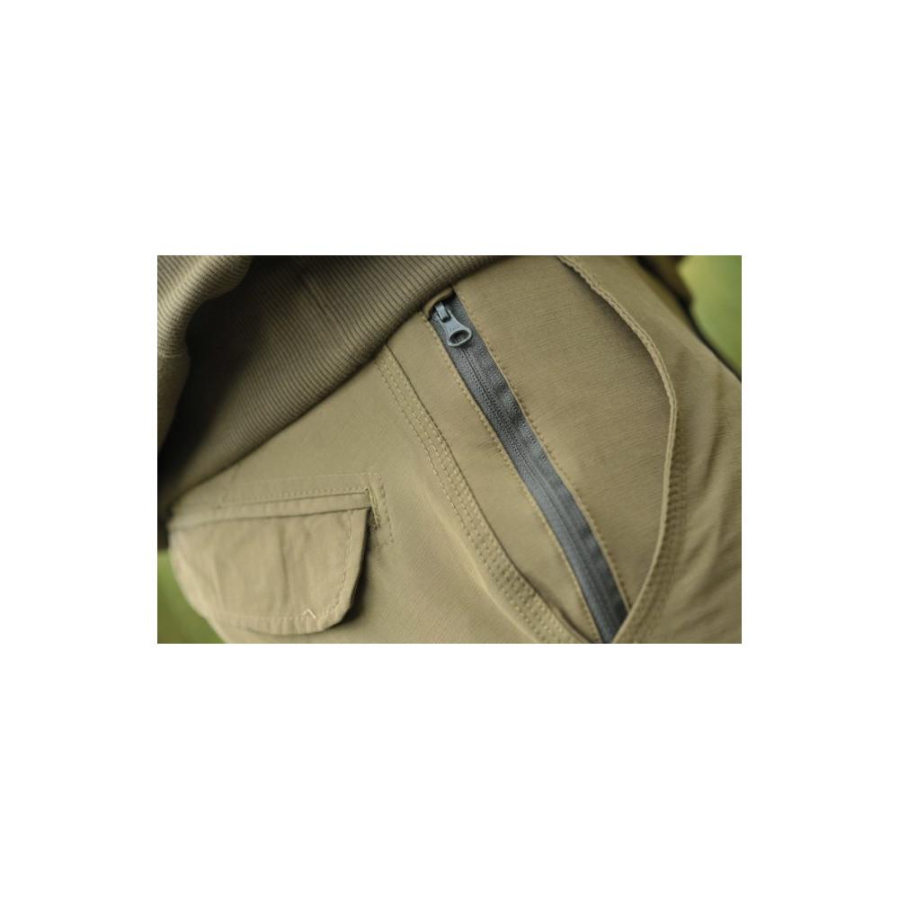 Pantalon original kombats military Korda 4