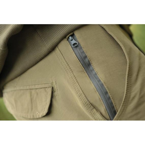 Pantalon original kombats military Korda