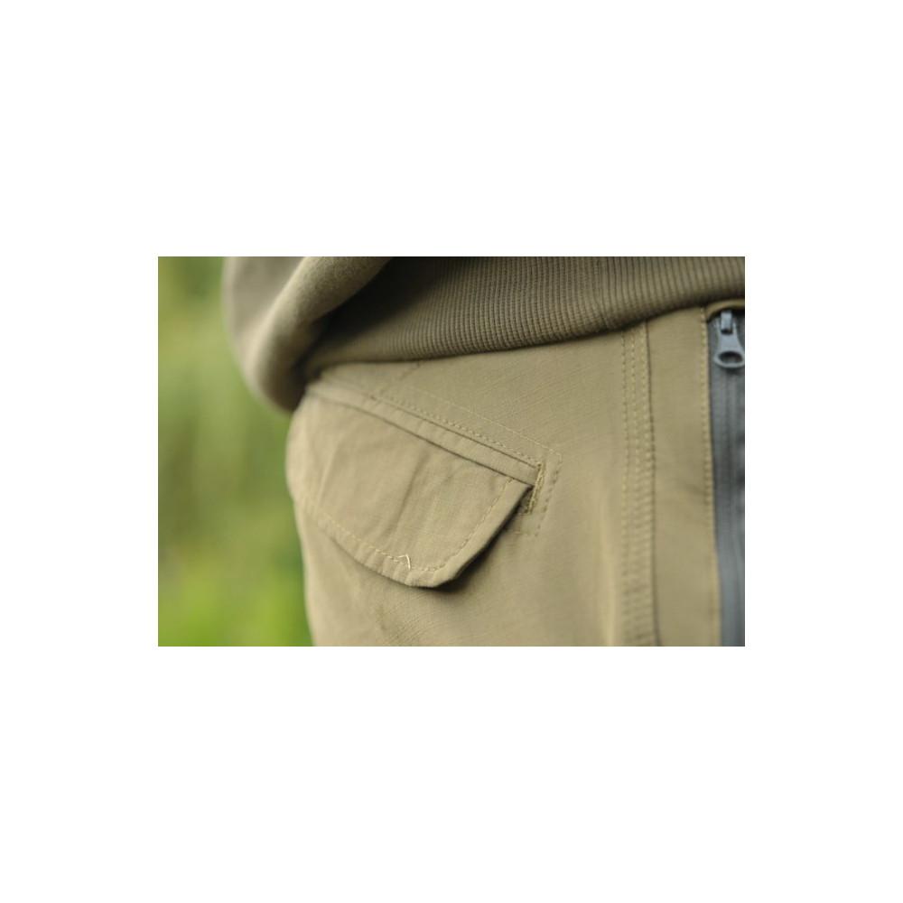 Original kombats military pants Korda 1