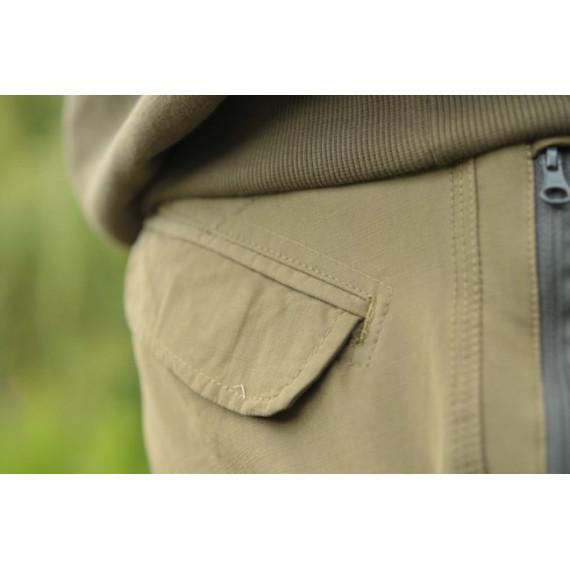 Pantalon original kombats military Korda 1