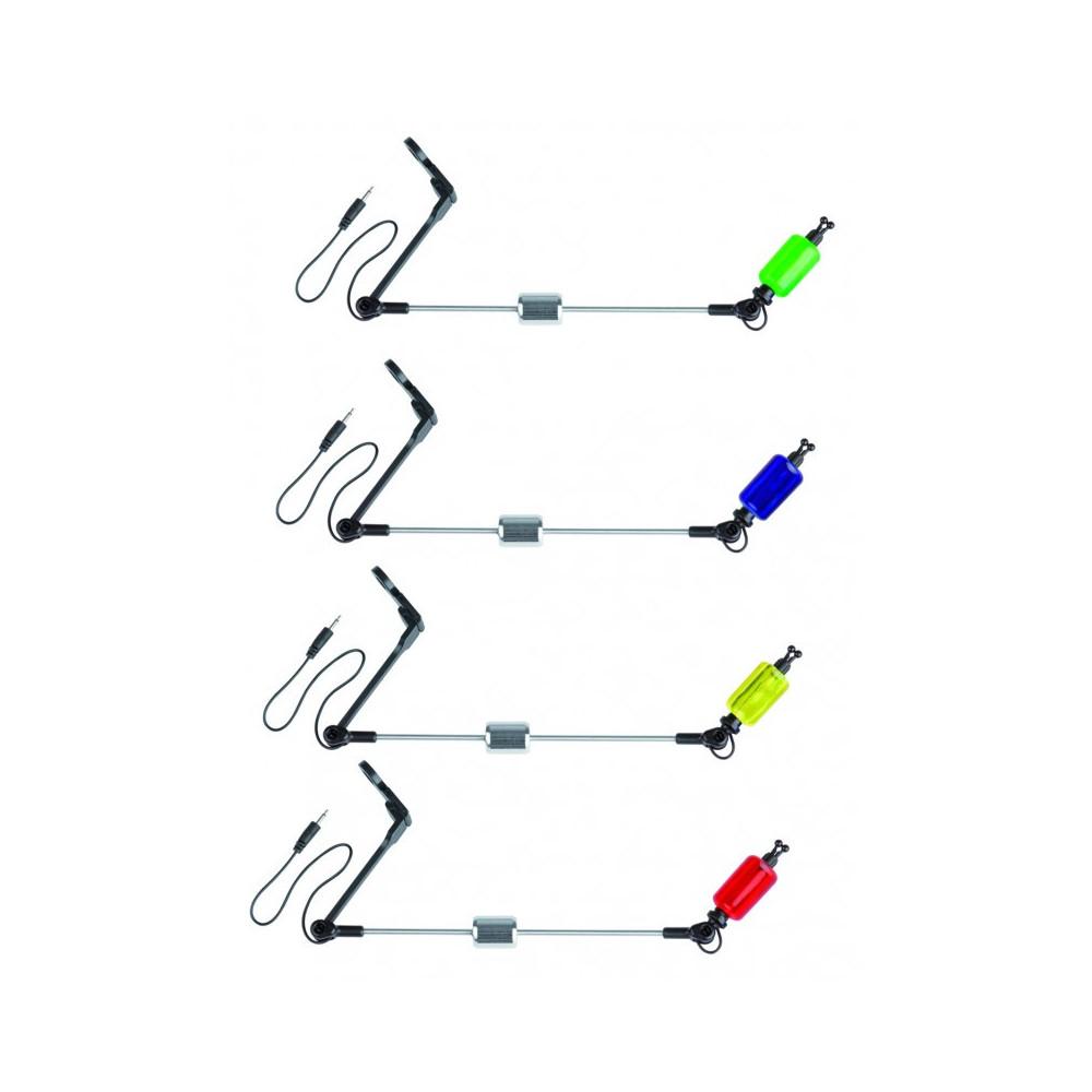 4 balanciers lumineux Capture 1