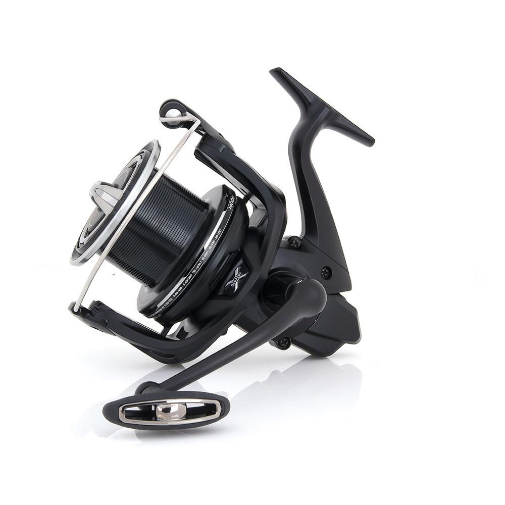 Carp reel Ultegra 5500 xtd Shimano 1