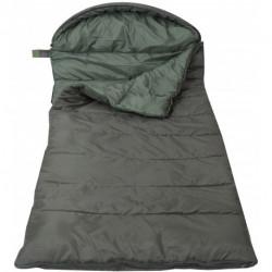 Comfort summer sleeping bag