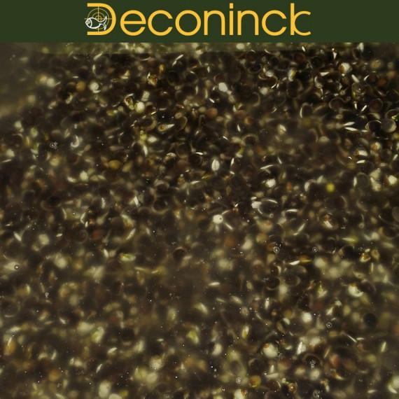 Chenevis amorce graines Deconinck 20kg (2€49/kg)