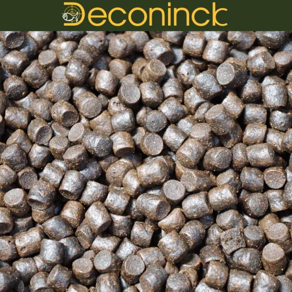 Boy Pellets 9mm Deconinck 3kg (2 € 82 / kg)