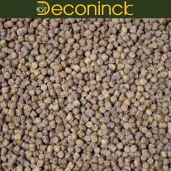 Pellet Extrude Competition 3mm Deconinck