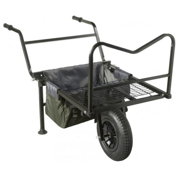Contact Barrow Jrc Cart