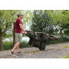 Explorer Barrow Cart + Camo Bags ctr012 min 4