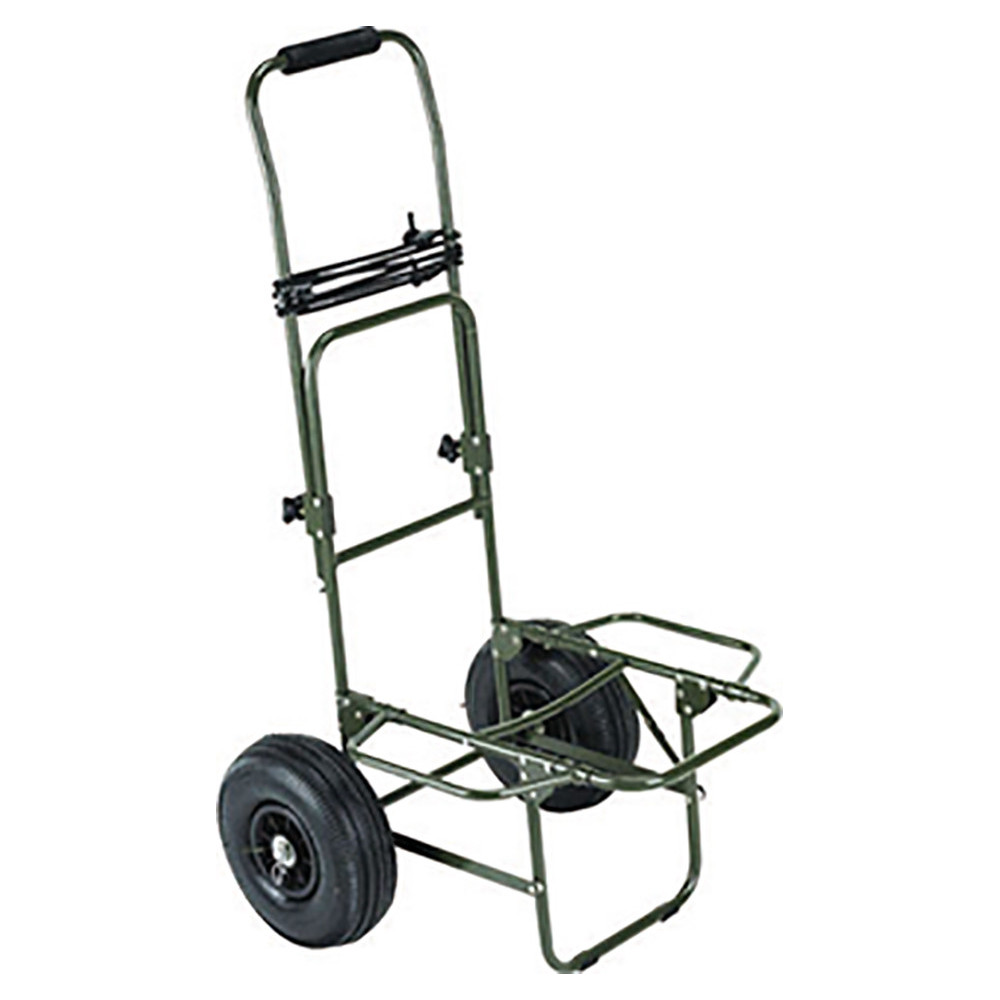 Chariot B-carp Trolley Compact B-carp 1