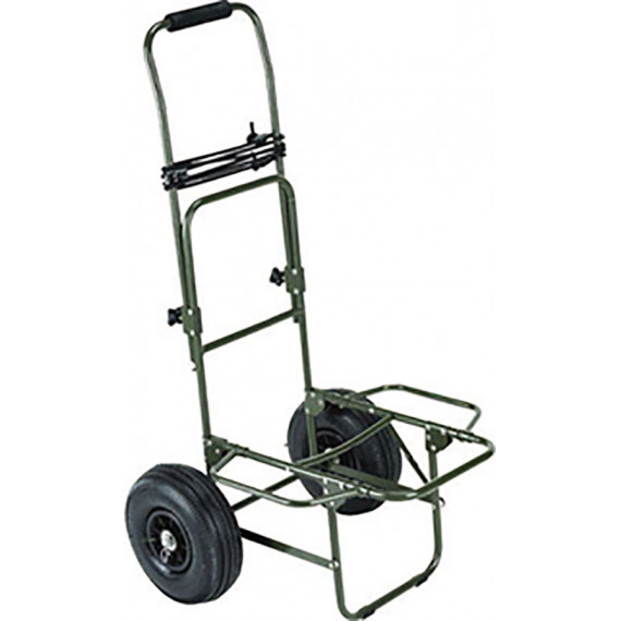 Chariot B-carp Trolley Compact B-carp