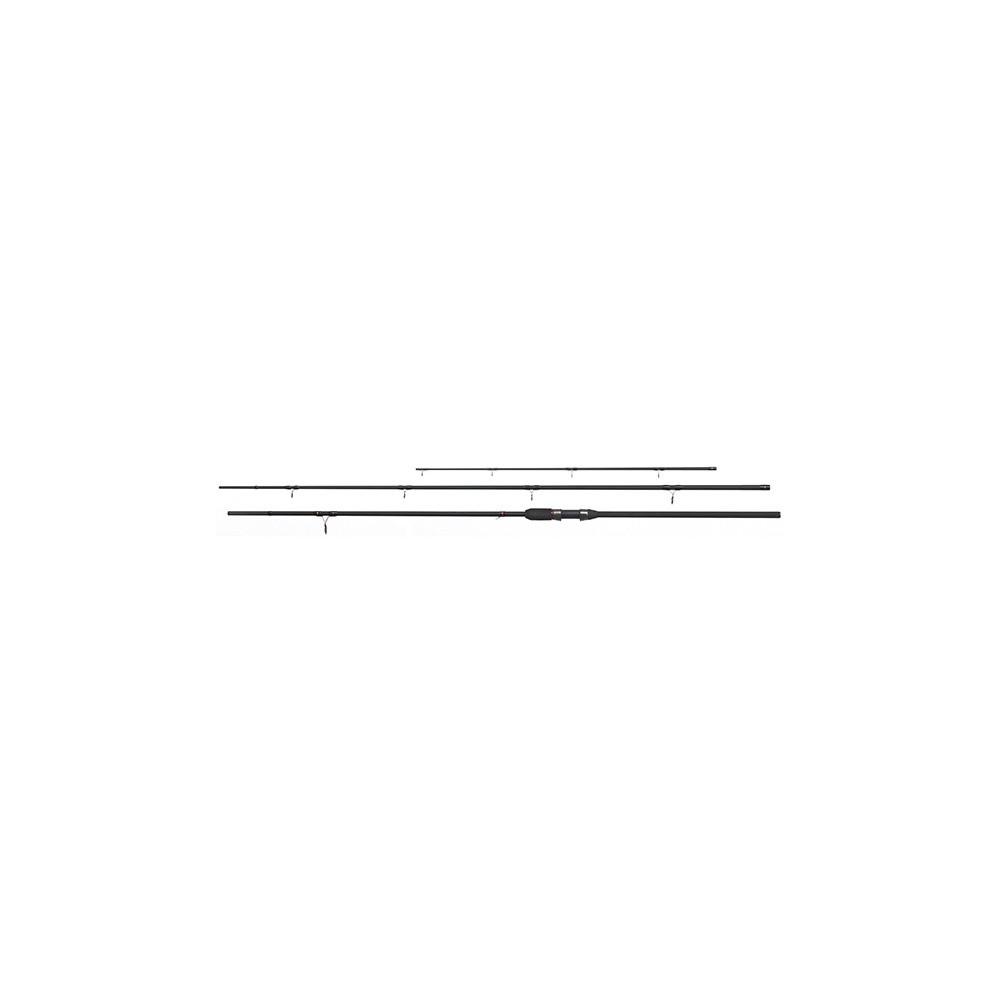 matchvissen Hengel selecteer Identiek aan 3,90m 5g / 25g Arca 1