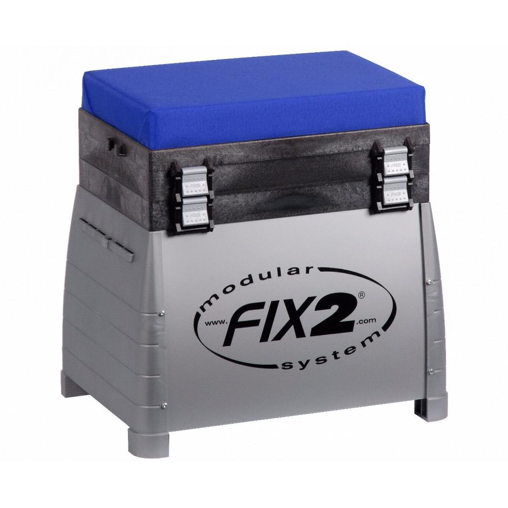 Concept-b Fix2 basket 2