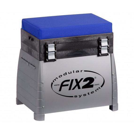 Concept-b Fix2 basket