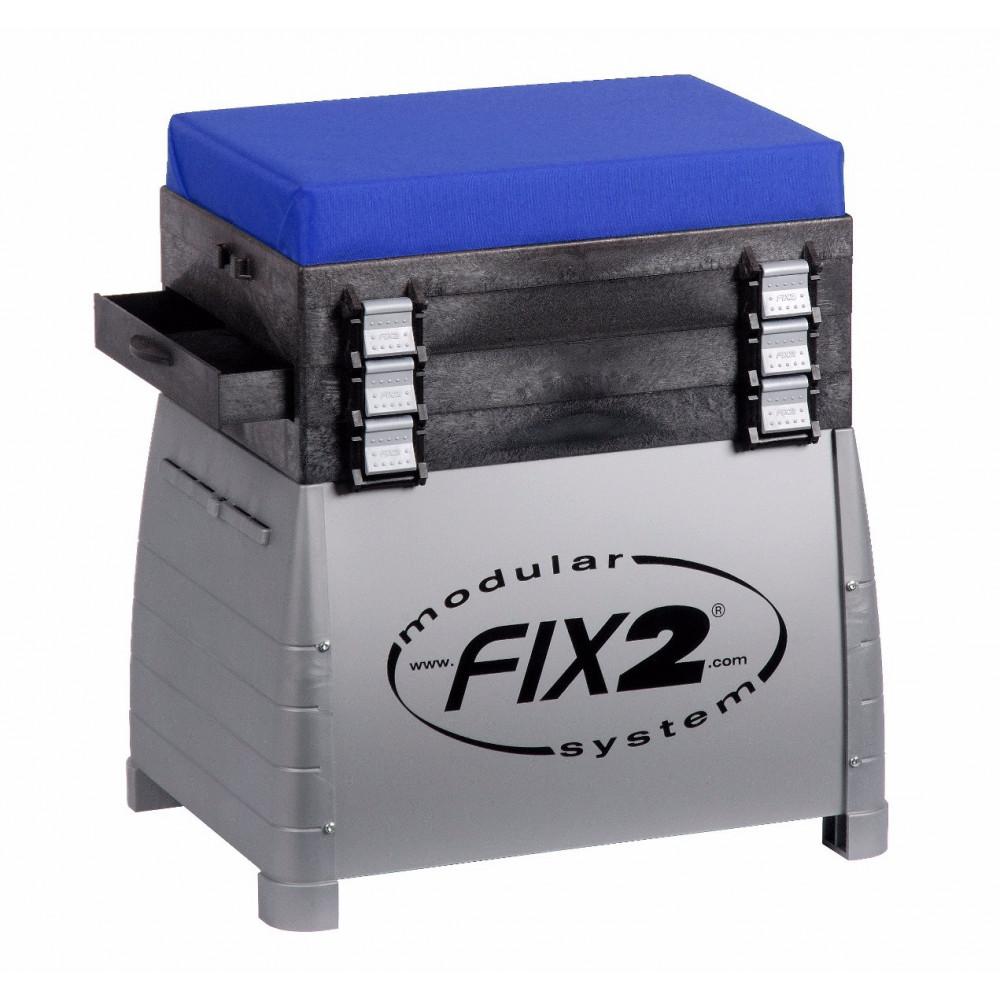 Panier concept-bl Fix2 1