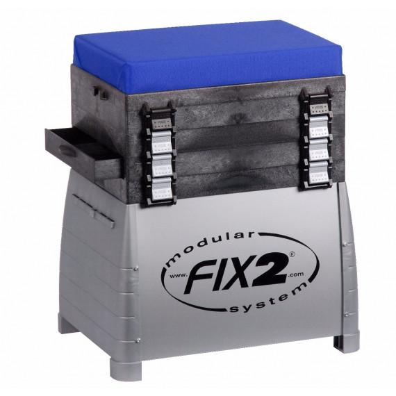 Concept-lx 3 Fix2 basket