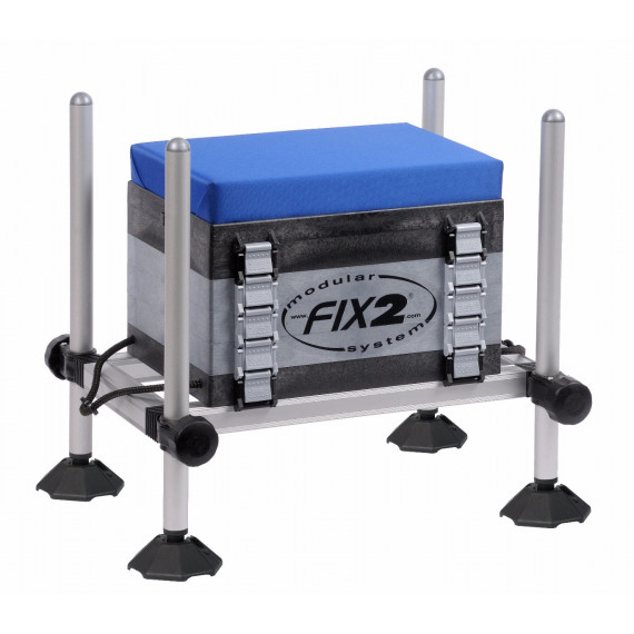 Station fcs5 Fix2