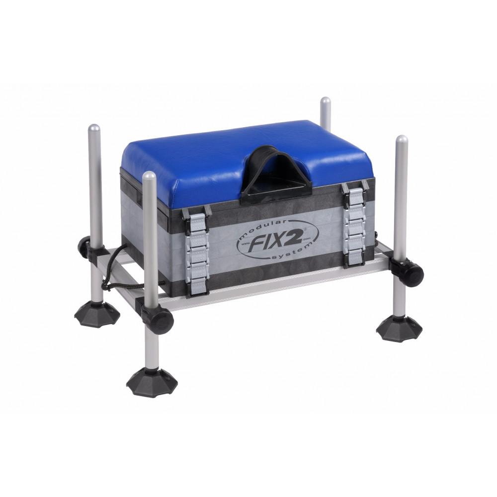 Fcs10 Fix2 station 1