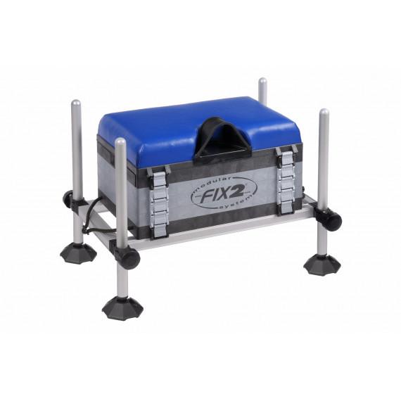 Fcs10 Fix2 station
