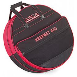 Basket bag Hi-cover Arca