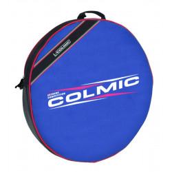 Basket bag Singolo Red Series Colmic