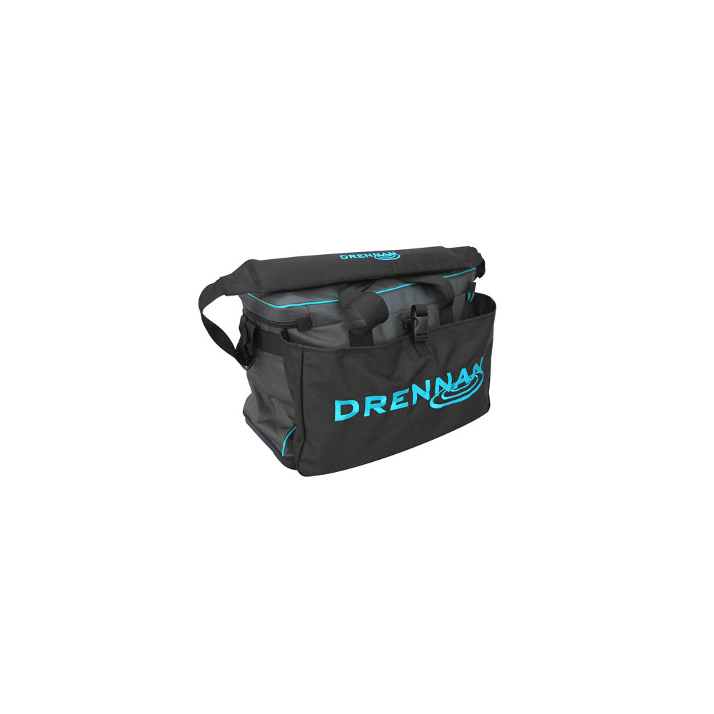 Dr Carryall Contest Bag - Small Drennan 1