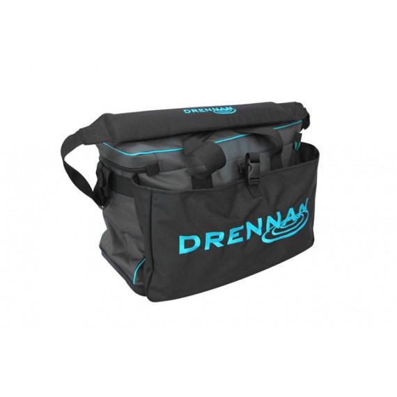 Dr Carryall Contest Bag - Small Drennan