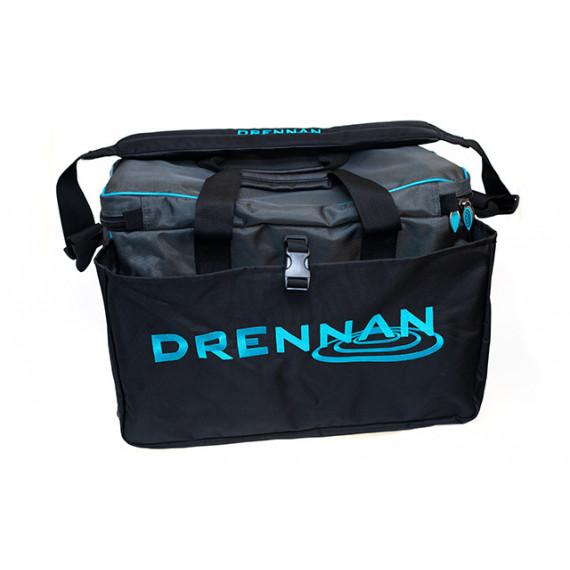 Dr Carryall Contest Bag - Small Drennan 2