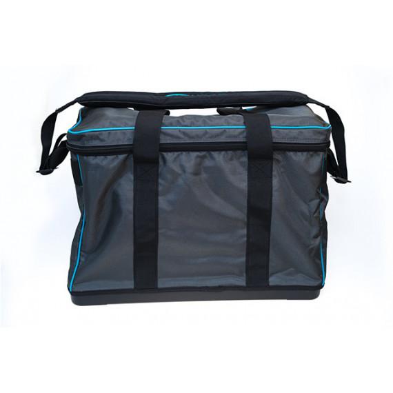 Dr Carryall Contest Bag - Small Drennan 3