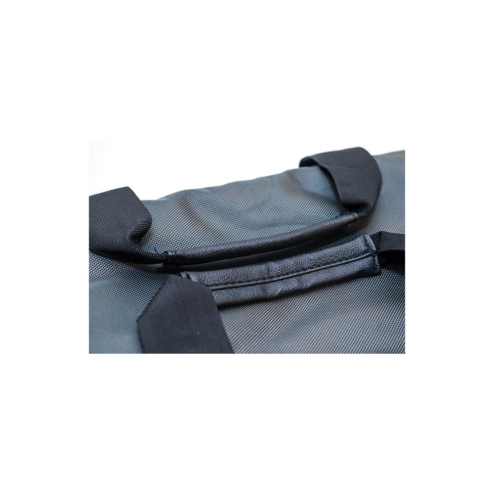 Dr Carryall Contest Bag - Small Drennan 6