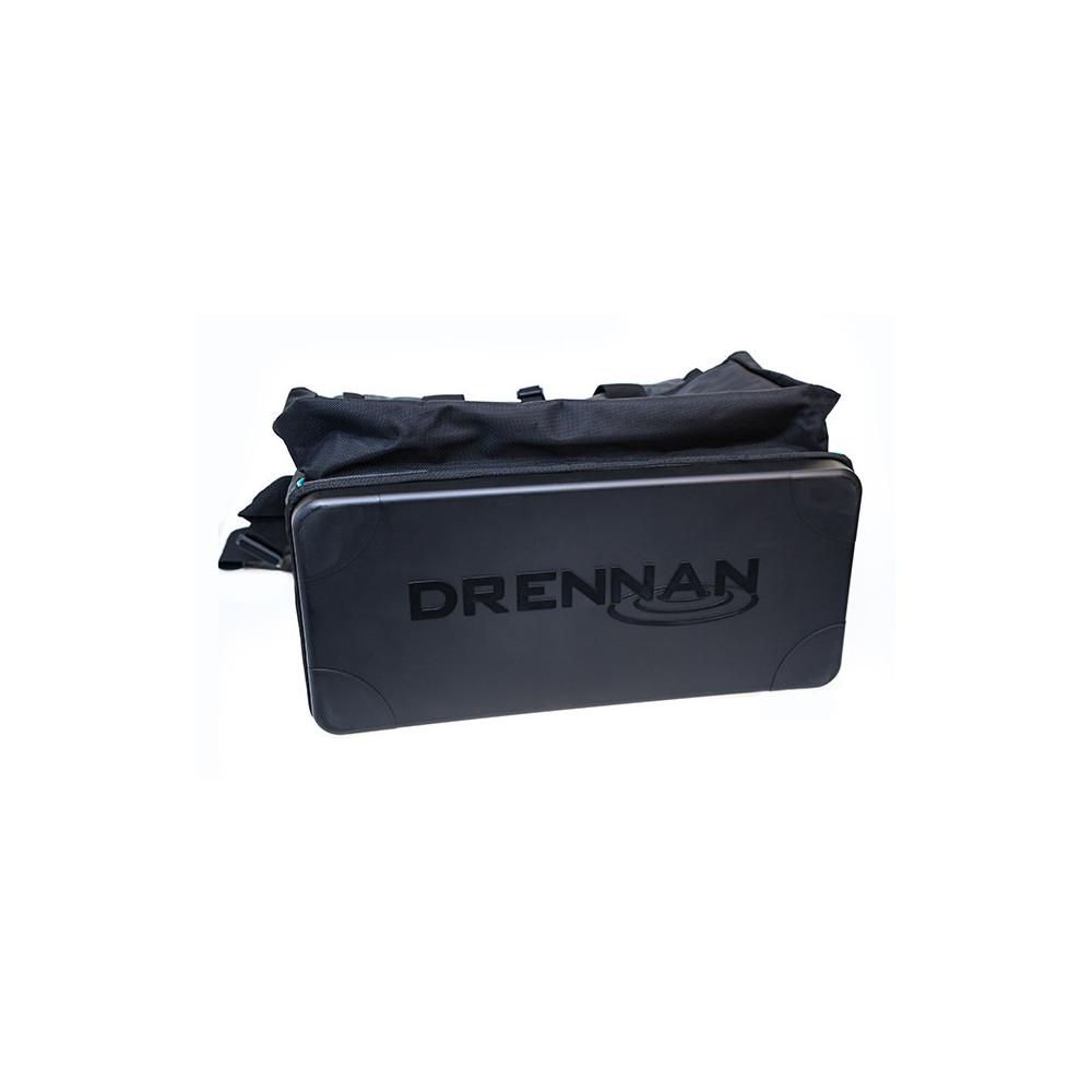 Dr Carryall Contest Bag - Small Drennan 7