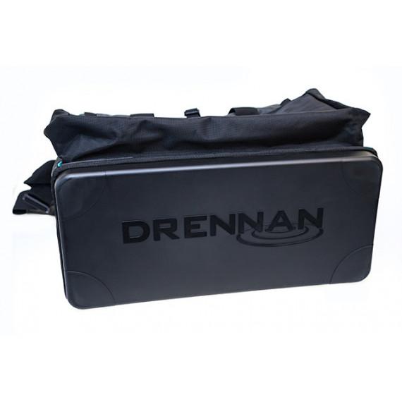 Draagtas wedstrijd dr Carryall - Kleine Drennan 7