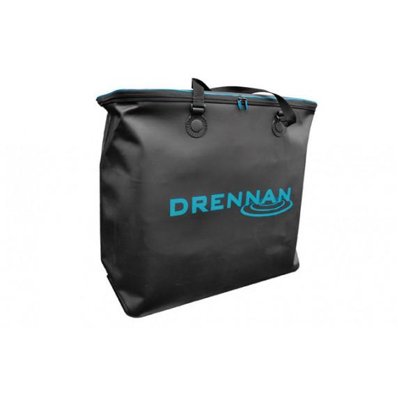 Basket bag dr wet Net Bag - 2 baskets Drennan