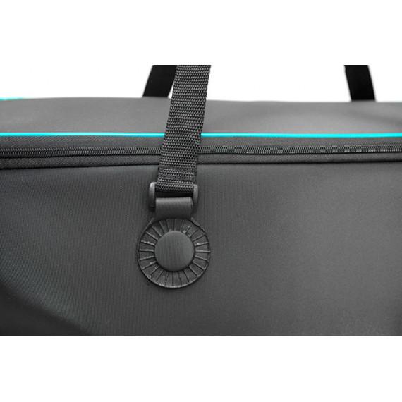Basket bag dr wet Net Bag - 2 baskets Drennan 2