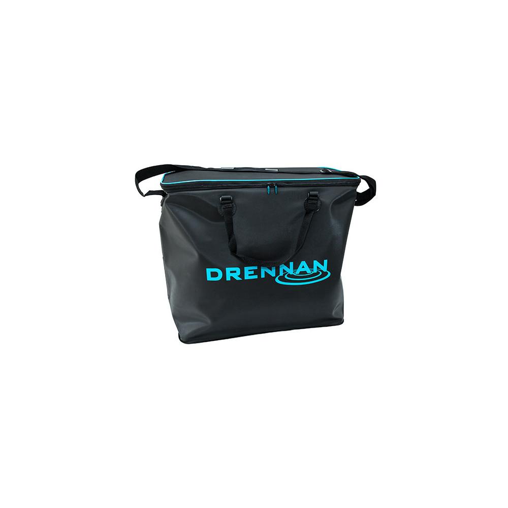 Draagtas leefnet nat dr Net Bag - 2 leefnetten Drennan 4