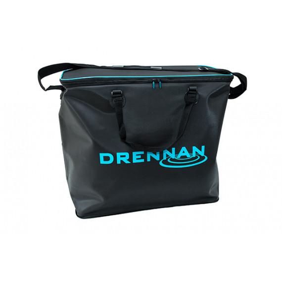 Basket bag dr wet Net Bag - 2 baskets Drennan 4