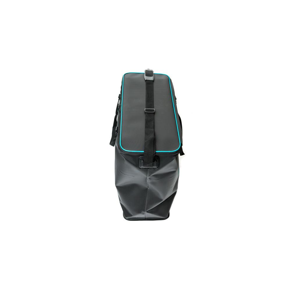 Basket bag dr wet Net Bag - 2 baskets Drennan 5